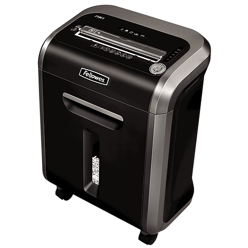 Fellowes Powershred® 79Ci