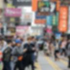 sctp0099-lo-hong-kong-sai-yeung-street-0