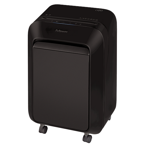 Fellowes Powershred® LX211
