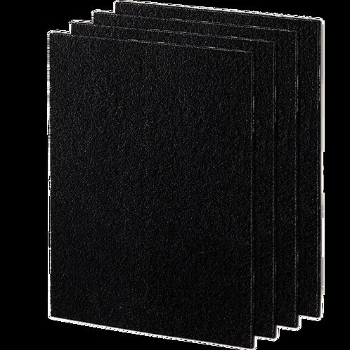 AeraMax DX95 - Filters