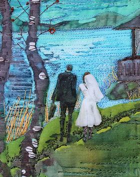wedding commission.JPG