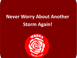 GenerLink- Never Worry About Another Storm Again!