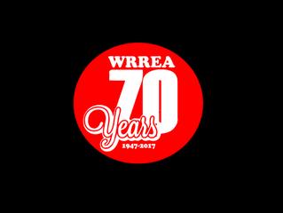 70 Anniversary Contest