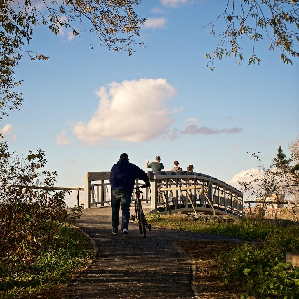 Regina Wascana Park 019