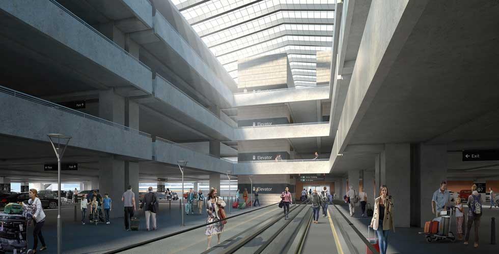 salt-lake-city-airport-garage.jpg