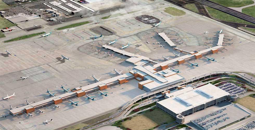 salt-lake-city-airport.jpg