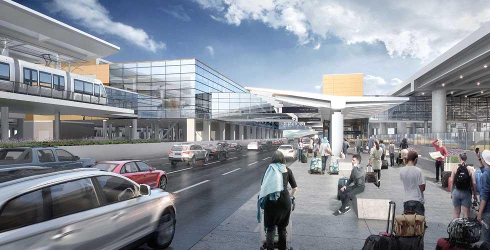 salt-lake-city-airport-gateway.jpg