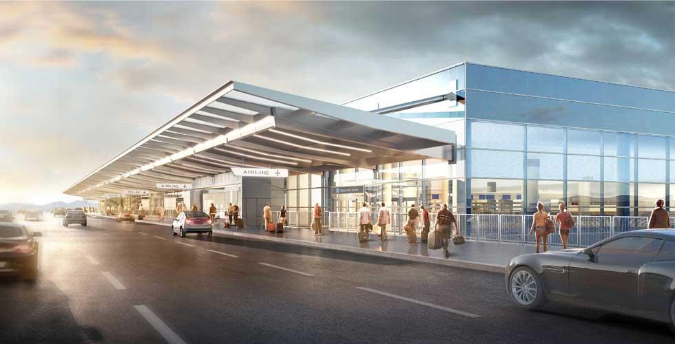 salt-lake-city-airport-terminal-curbside
