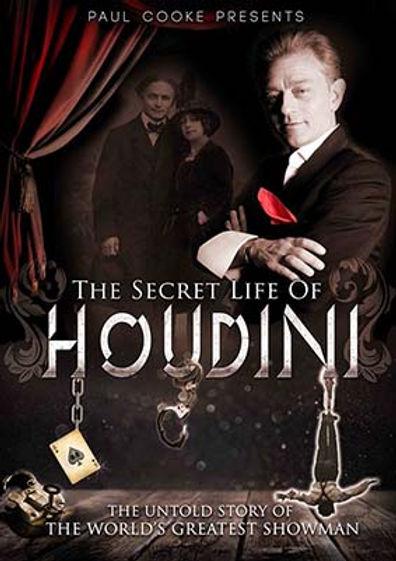 Houdini Show poster MINI.jpg