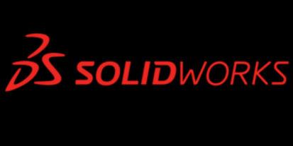 Solidworks Logo.jpg