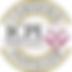 icpi logo.png