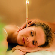 ear candling woman.jpg