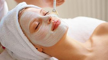 What is a Holistic Facial?