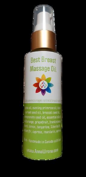 Best Breast Massage Oil.png