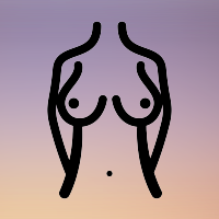 Bodacious Breasts