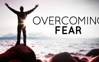 Learn to Clear Your Fear Effectively