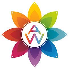 AnnaWrona Logo.jpg