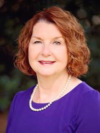 Joyce Galloway