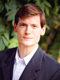 Michael Dowdy