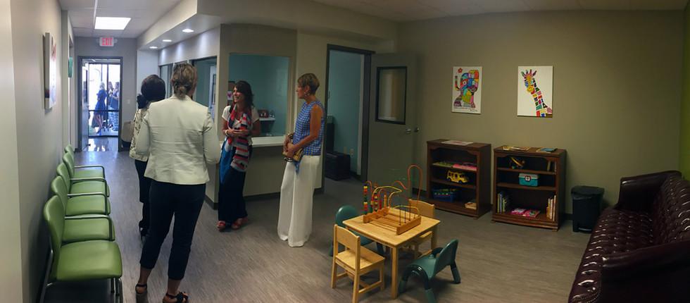 Heals Clinic - Photo.jpg