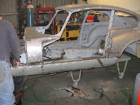20021.jpg