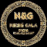 Natrual%20(1)_edited.png