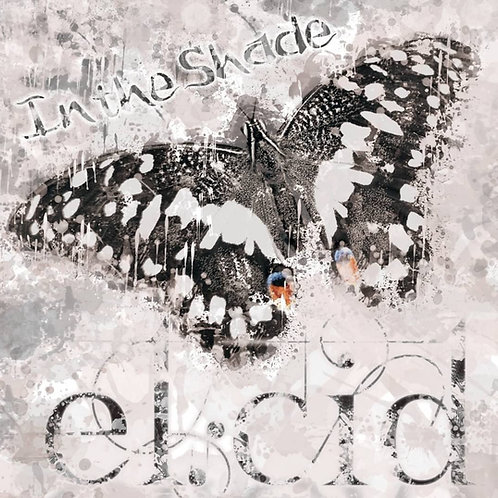 el:cid / In the Shade[2021.8.18 ON SALE]