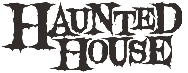 Haunted-House のコピー.png