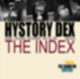 THE INDEX HISTORY DEXジャケ.jpg