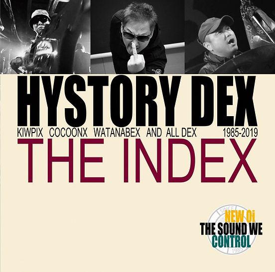 THE INDEX HISTORY DEXジャケ.jpg