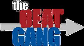 BEATGANGロゴ のコピー.png