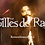 Thumbnail: Gilles de Rais / Remembrance Vol.2