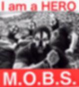 MOBSIAMHERO のコピー.jpg