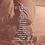 """Thumbnail: KENICHI  FUJISAKI / """"Ahead""""Vol.2"""