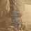 """Thumbnail: KENICHI FUJISAKI / """"Ahead"""" Vol.1"""