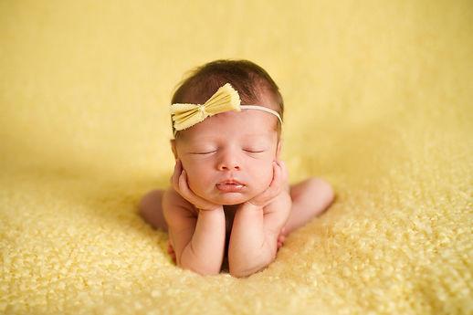 Желтуха новорожденных. Желтушка. Лечить желтушку. Фотолампа для лечения желтушки. Высокий билирубин.