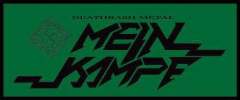 MEIN-STICKER-GREEN.jpg