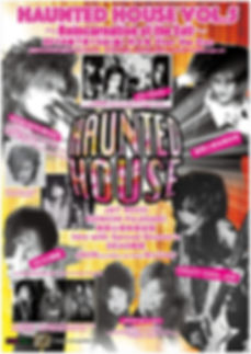HAUNTED HOUSE Vol.5最終.jpg