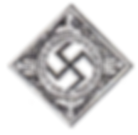 MEIN KAMPF MARK.png