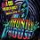"Thumbnail: VA / HAUNTED HOUSE MEMORIAL OMNIBUS ""UNHOLY FROM THE GRAVEYARD"""