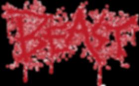 logo_w660.png