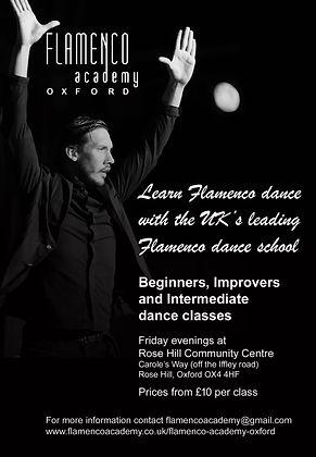Flamenco 3 poster copy.jpg