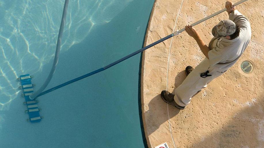 super_shark_pools_pool_cleaning.jpg