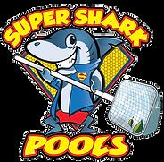 SuperShark_Logo_CMYK.png