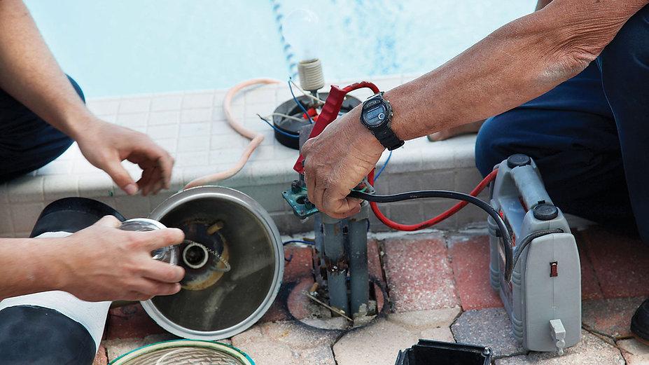 super_shark_pools_pool_repair.jpg