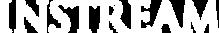 header_logo_instream.png