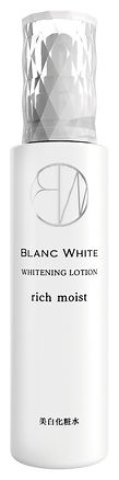 BLANC WHITE-ALL.55_rt-3.jpg