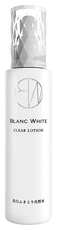 BLANC WHITE-ALL.57_rt-3.jpg