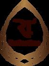 top_logo_rt.png