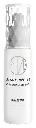 BLANC WHITE-ALL.51_rt-3.jpg